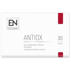 Esthen™ Antiox