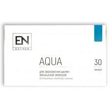 Esthen Aqua