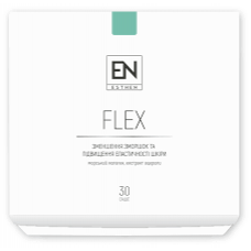 Esthen Flex