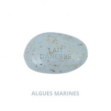 Мыло-скраб Морские водоросли