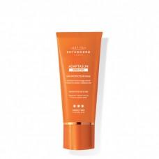 Крем для лица (чувствительная кожа) Adaptasun Sensitive