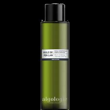 Многофункциональное ревитализирующее масло для тела и волос