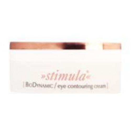"""Органический лифтинговый суперобновляющий крем """"BioDynamic 24"""" для кожи вокруг глаз"""