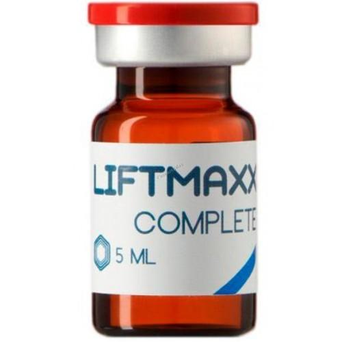 LIFTMAXX COMPLETE