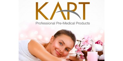 Kart Cosmetics  Natural Medicare