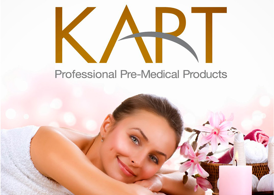 Kart Cosmetics