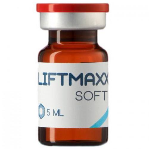 LIFTMAXX SOFT