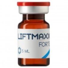 LIFTMAXX FORTE