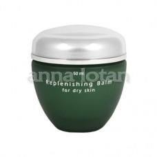 Бальзам (ночной крем для сухой кожи) Green-Line