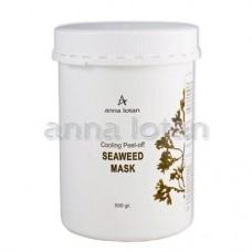 Маска с морскими водорослями «Альгинат»