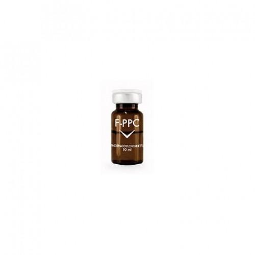 F-PPCФосфатидилхолин 5%