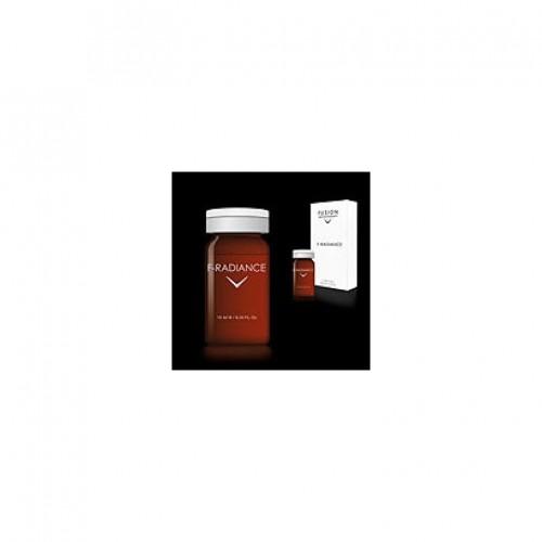 F-RadianceКоктейль для осветления кожи и лечения пигментации