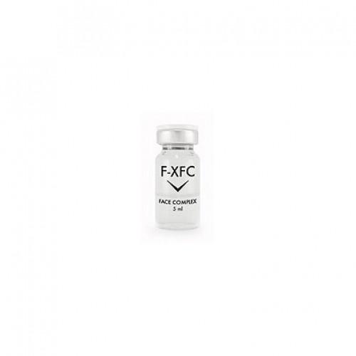 F-XFCКомплекс для лица